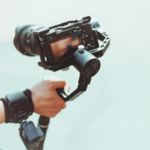 Megradi Dijital Ajans, Antalya, Görsel Tasarım, Sosyal Medya Yönetimi, Web Sitesi, SEO Optimizasyonu, Reklam, Tanıtım ve Marka Danışmanlığı, Profesyonel Fotoğraf Çekimi, Video Prodüksiyonu ve Tanıtım Filmi Çekimi, Dijital Pazarlama ve Facebook Reklamları.