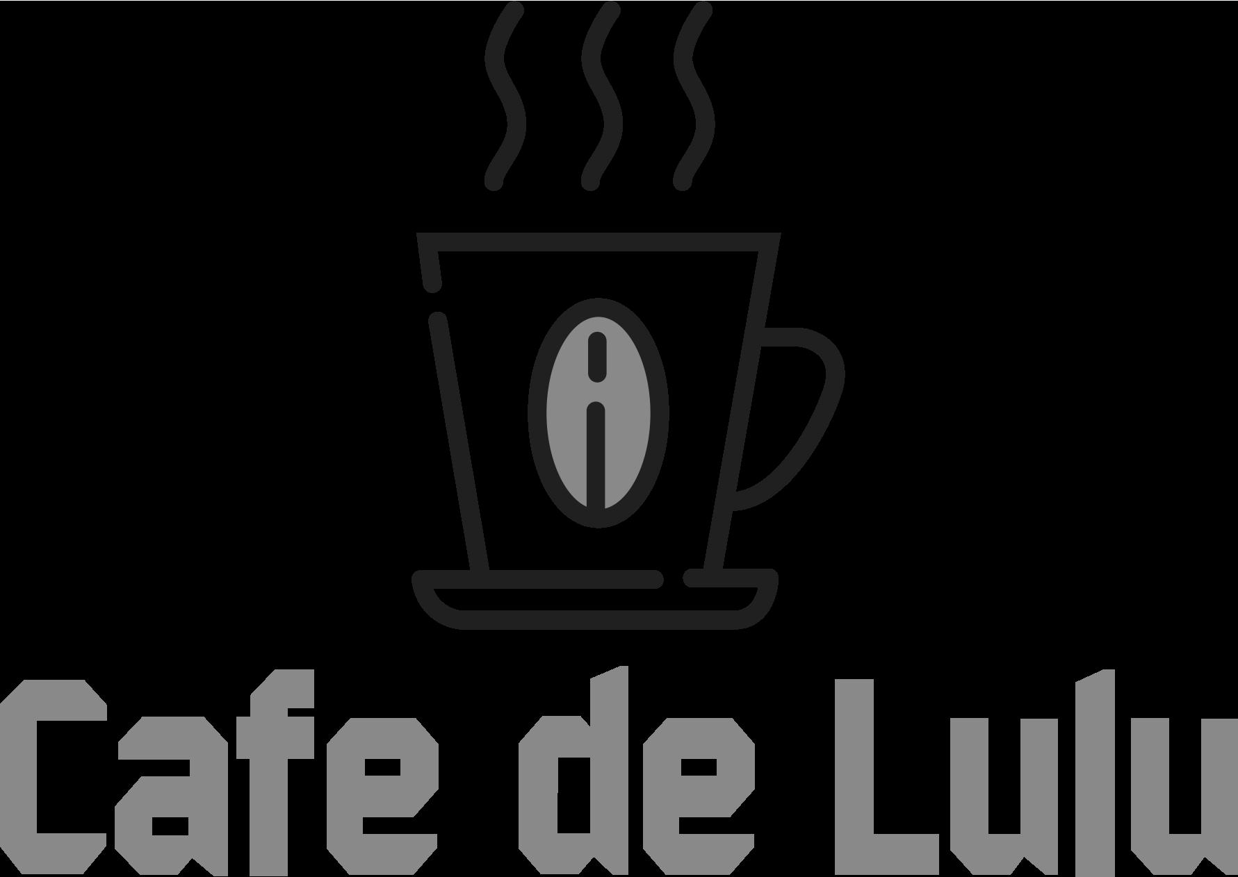 cafedelulu