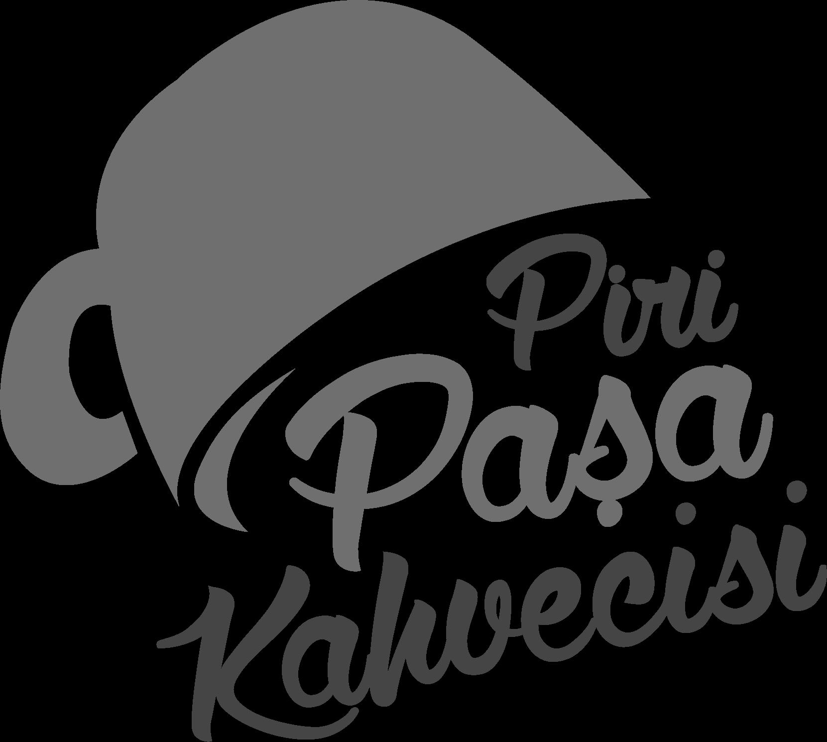 piripasa